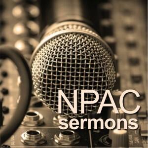 NPAC Sermons