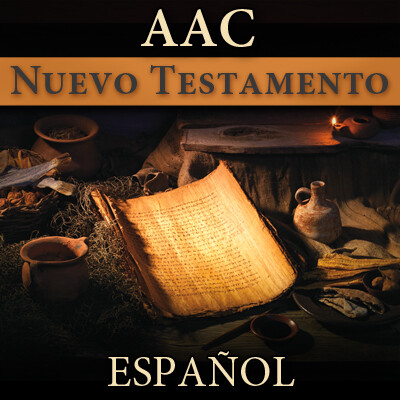 Nuevo Testamento | AAC | SPANISH