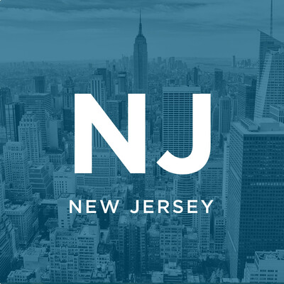 NYCCOC | New Jersey