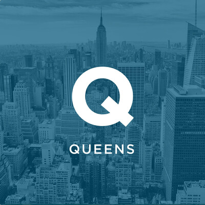 NYCCOC | Queens