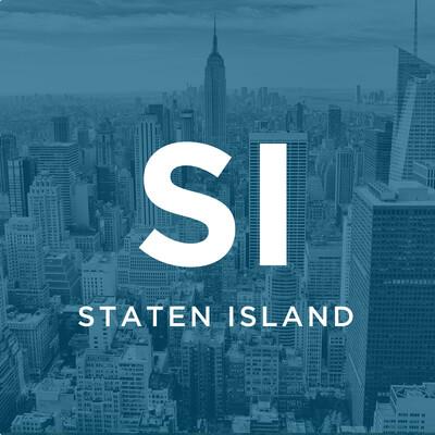 NYCCOC | Staten Island