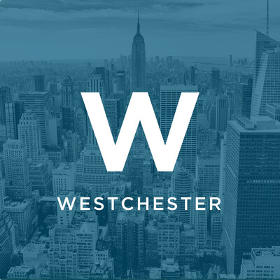 NYCCOC   Westchester