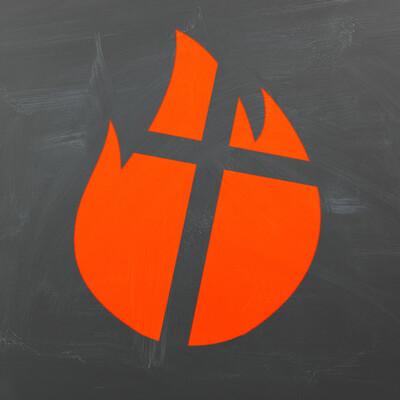 Fire Pit Fellowship