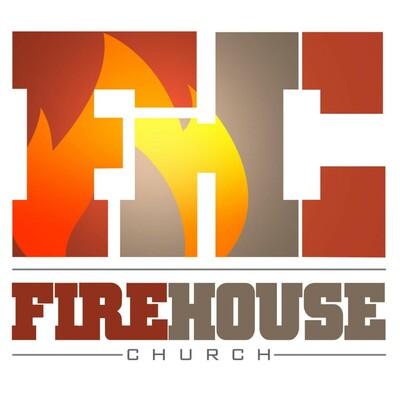 Firehouse Church