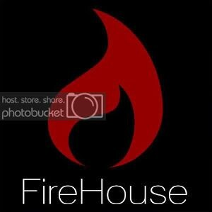 FireHouse Louisville