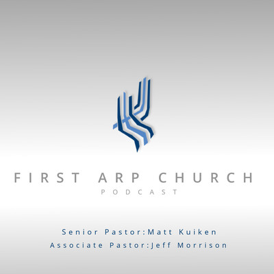 First A. R. Presbyterian Church - Gastonia NC
