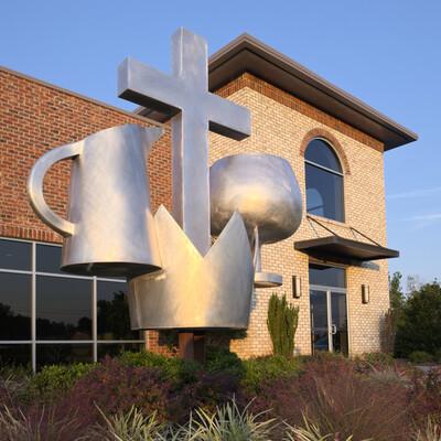 First Alliance Church of Lexington, NC