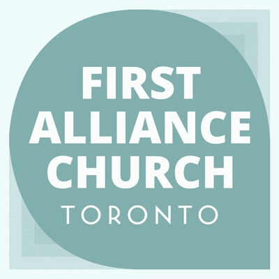 First Alliance Church Toronto