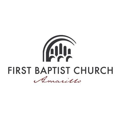 First Baptist Amarillo
