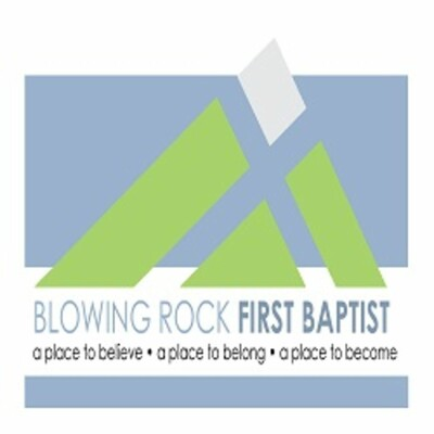 First Baptist Blowing Rock