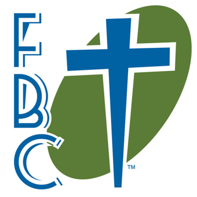 First Baptist Church - Gainesville, MO