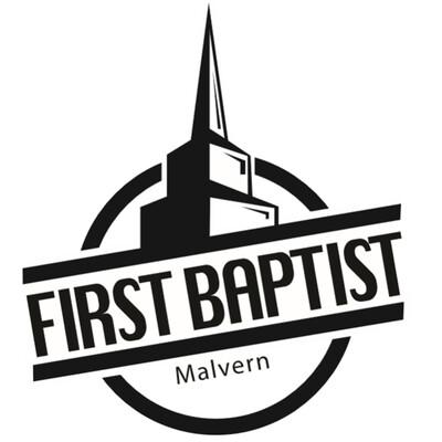 First Baptist Church - Malvern