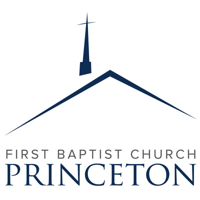 First Baptist Church - Princeton, Texas