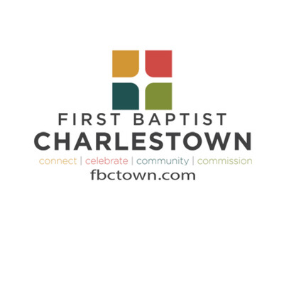 First Baptist Church Charlestown