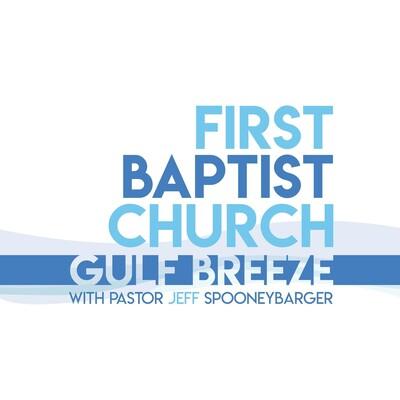 First Baptist Church Gulf Breeze