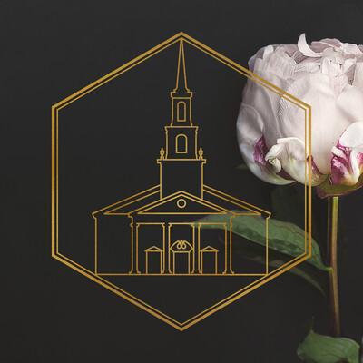 First Baptist Church Ladies Lifeline Bible Study