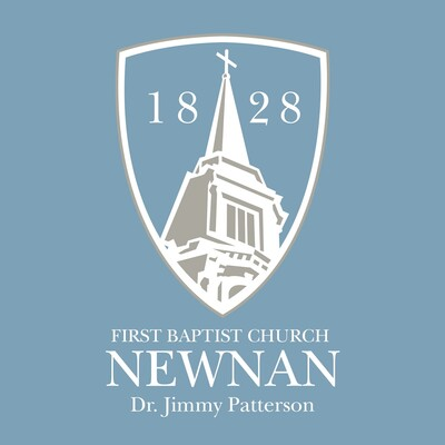 First Baptist Church Newnan