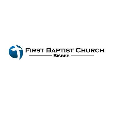 First Baptist Church of Bisbee