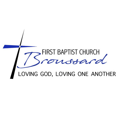 First Baptist Church of Broussard Sermons