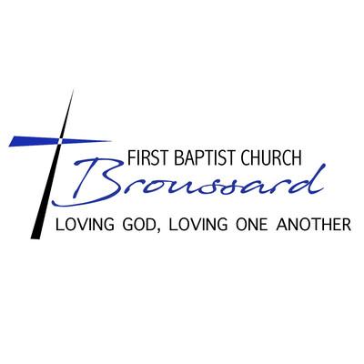 First Baptist Church of Broussard Sermons