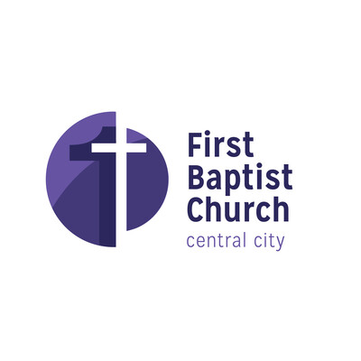 First Baptist Church of Central City, KY