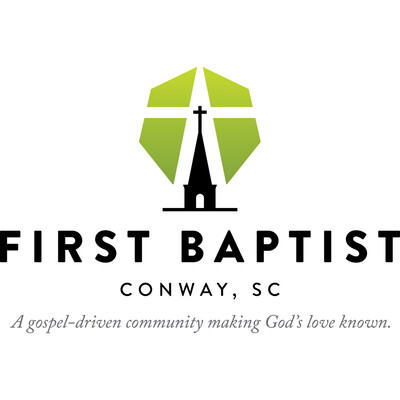 First Baptist Church of Conway Sermons