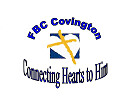 First Baptist Church of Covington,TN