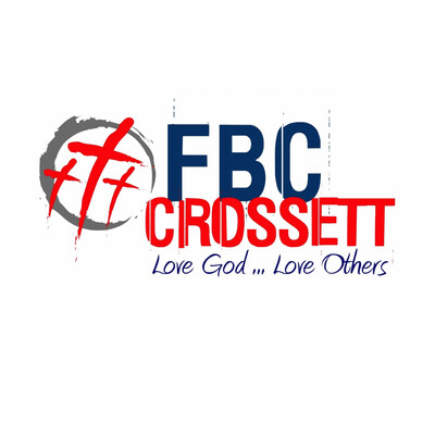 First Baptist Church of Crossett