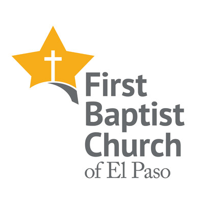 Guest Preacher Pastor Patrick Shing