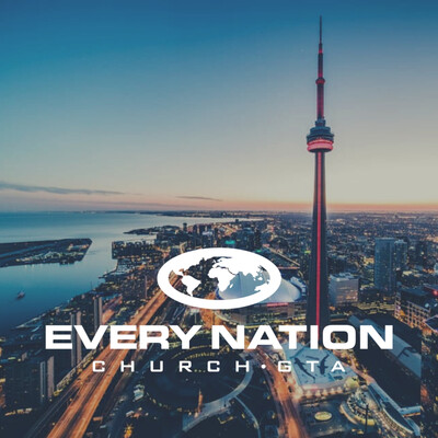 Every Nation GTA | Church Toronto