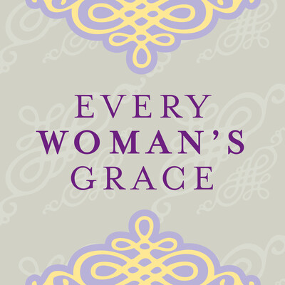 Every Woman's Grace Sermon Podcast