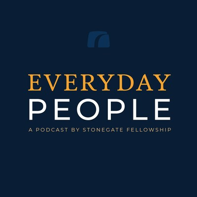 Everyday People Podcast