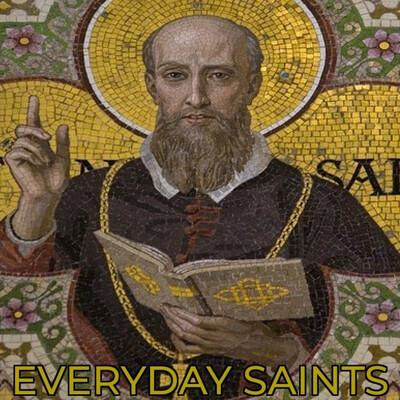 Everyday Saints