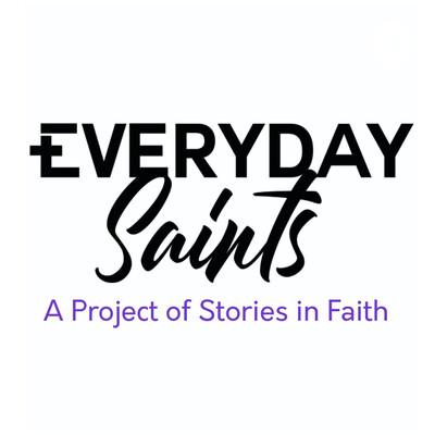 Everyday Saints Project