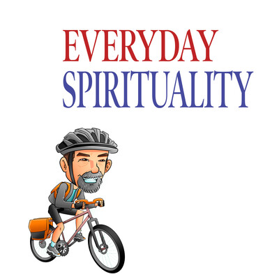 Everyday Spirituality Podcast