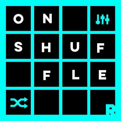 On Shuffle