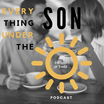 Everything under the Son