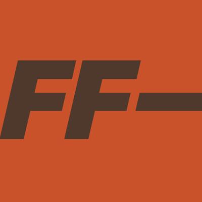 Fullerton Free Sermon Podcast