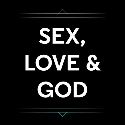 EvFree Fullerton Sex, Love and God Podcast