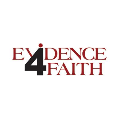 Evidence 4 Faith
