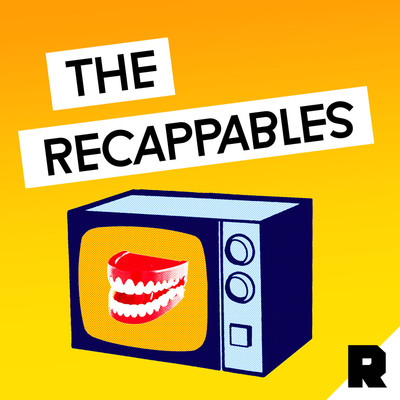 The Recappables
