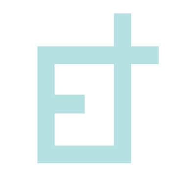 Exciting Evangel Temple