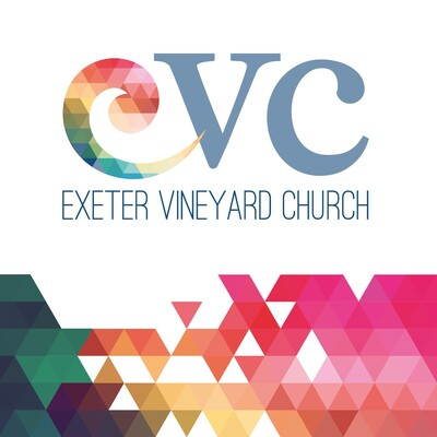 Exeter Vineyard Church Messages