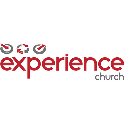 Experience Church Messages - Des Moines, IA