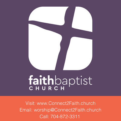 Experience Faith