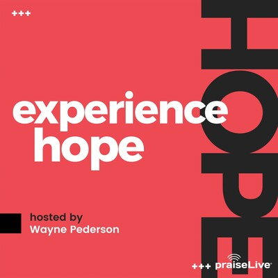 Experience Hope