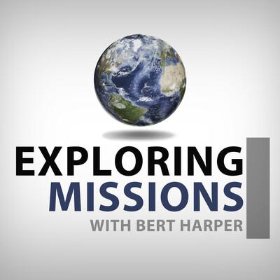 Exploring Missions