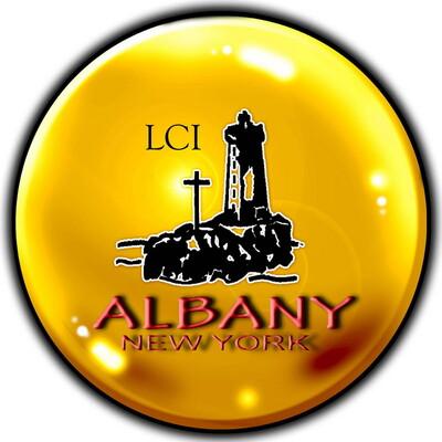 Lighthouse Chapel International, Albany