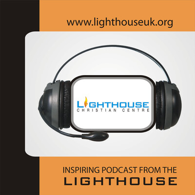 Lighthouse Christian Centre Maidstone
