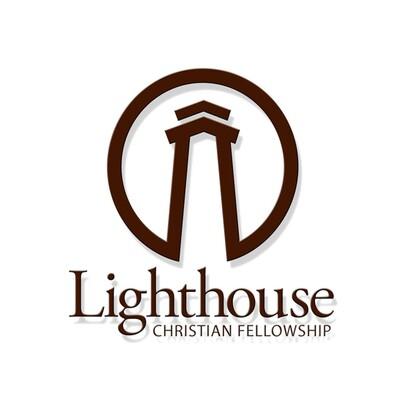 Lighthouse Christian Fellowship - Prosper, Texas